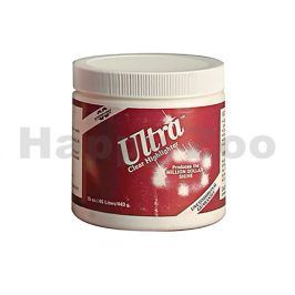 ULTRA Face Highlighter Clear 150g