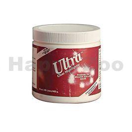 ULTRA Face Highlighter Clear 440g