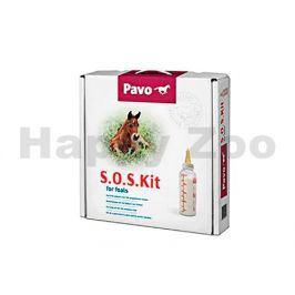 PAVO S.O.S. Kit 1kg