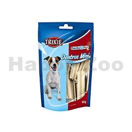 TRIXIE Dentros Mini Light 80g
