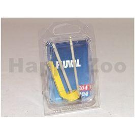 Náhradní keramická osička k filtrům HAGEN FLUVAL 304,404,305,405