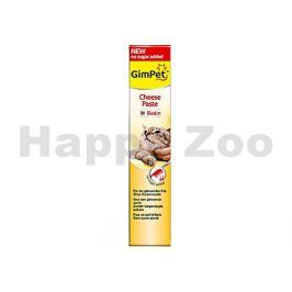GIMCAT Cheese Paste 200g