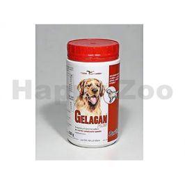 ORLING Gelacan Plus Darling 5kg