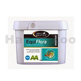 HORSE MASTER EquiFlora 500g