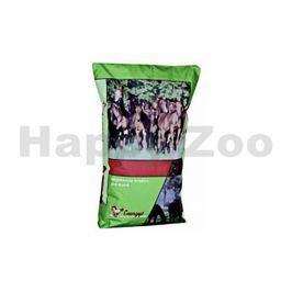 ENERGY´S neextrudované lněné semínko 25kg (POŠKOZENÝ OBAL)