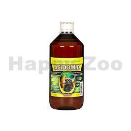 BENEFEED ACIDOMID H holubi 500ml