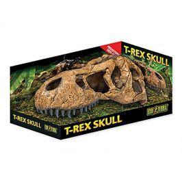 Lebka HAGEN EXO TERRA T-Rex 25x15x13cm