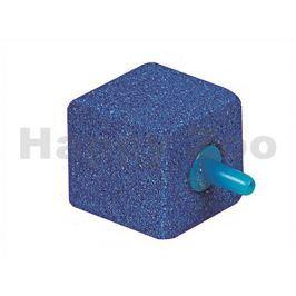 Vzduchovací kámen FLAMINGO kostka 2,5x2,5x2,5cm