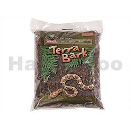 FLAMINGO Terra Bark (8l) 2kg