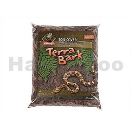 FLAMINGO Terra Bark (22l) 5,1kg