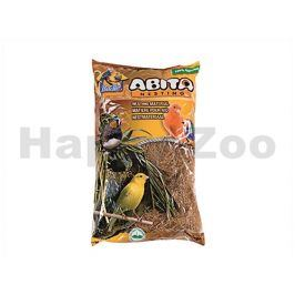 Hnízdící materiál FLAMINGO Abita 50g