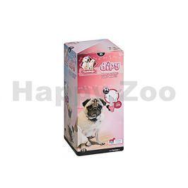 Plenky pro štěňata a inkontinentní psy FLAMINGO (XS) 34-48cm (12