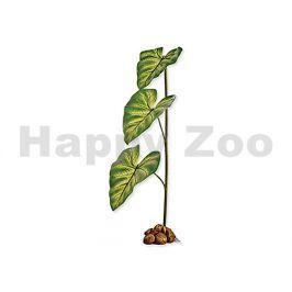 HAGEN EXO TERRA Dripper Plant (L) 55 cm