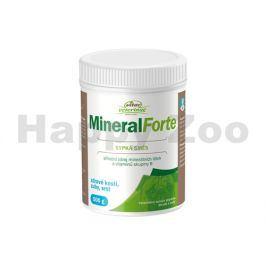 VITARVET Mineral Forte 500g