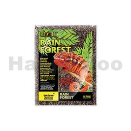 HAGEN EXO TERRA Rain Forest - substrát z kůry a mechu (8,8l)