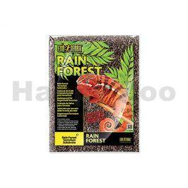 HAGEN EXO TERRA Rain Forest - substrát z kůry a mechu 26,4l