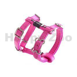 Postroj ROGZ Lapz Luna SJ 500 K-Pink (XS) 1x18-30x21-34cm (DOPRO