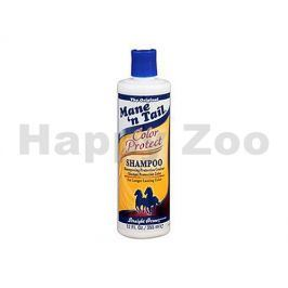 MANE´N TAIL Color Protect Shampoo 355ml