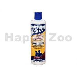 MANE´N TAIL Color Protect Conditioner 355ml