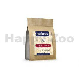 NUTRI HORSE Snack Apple 600g