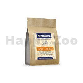 NUTRI HORSE Snack Carrot 600g