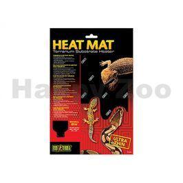 Topná deska HAGEN EXO TERRA Heat Mat 20x20cm (S) (8W)