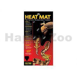 Topná deska HAGEN EXO TERRA Heat Mat 28x43cm (L) (25W)