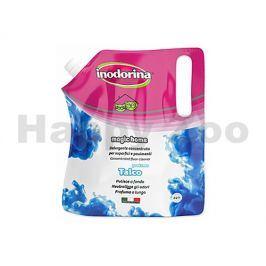 Univerzální čistič INODORINA Baby Powder (1l)