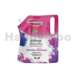 Univerzální čistič INODORINA levandule (1l)
