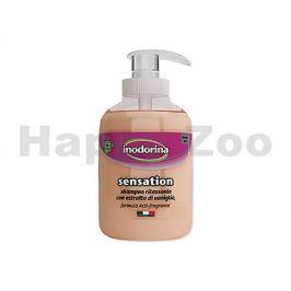 Šampón INODORINA Sensation relaxační 300ml