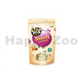 LOLO Bakery Mix (S) 350g