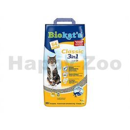 BIOKATS Classic 20l