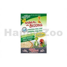 Podestýlka ANIMAL BEDDING pro ptáky a plazy (13l) (DOPRODEJ)