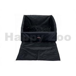 Pelech TRIXIE do zavazadlového prostoru 95x75cm