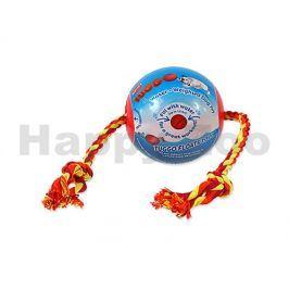 Hračka DOG FANTASY guma - Tuggo Ball 10cm