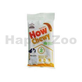 HOW CHEWY Flower Bone 70g
