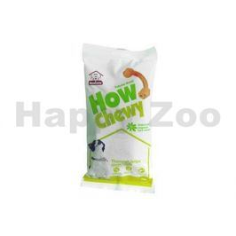 HOW CHEWY Tubular Bone 70g