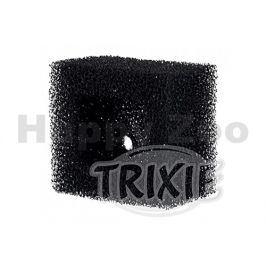 Náhradní filtr k fontáně TRIXIE Vital Flow keramické 1,5l a 0,8l