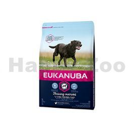 EUKANUBA Large Breed Thriving Mature 3kg