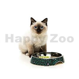 Miska FUZZYARD Voltage (Cat) 420ml (DOPRODEJ)