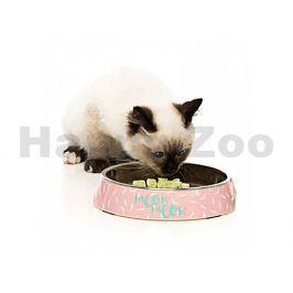 Miska FUZZYARD Featherstorm (Cat) 420ml (DOPRODEJ)