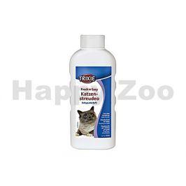 Deodorant do toalet TRIXIE Baby Powder 750g