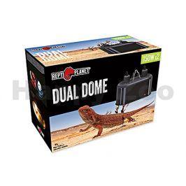 Osvětlení REPTI PLANET Dual Dome (2x150W)