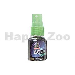 FLAMINGO Catnip sprej (25ml)