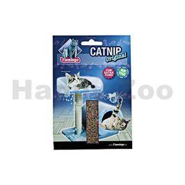 FLAMINGO Catnip v pytlíku (15g)
