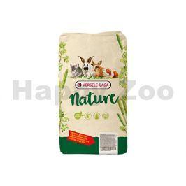 V-L Nature Cuni 9kg