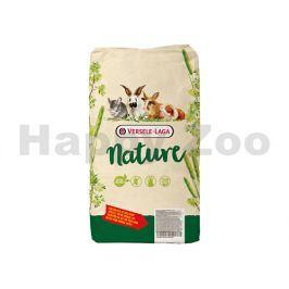 V-L Nature Fibrefood Cuni 8kg