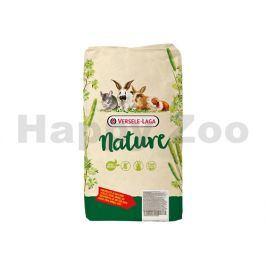 V-L Nature Cavia 9kg