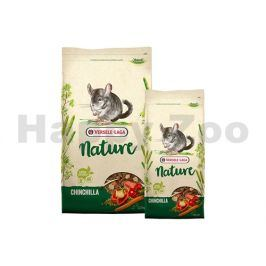 V-L Nature Chinchilla 2,3kg