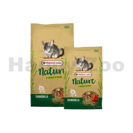 V-L Nature Fibrefood Chinchilla 1kg